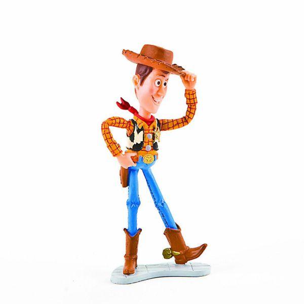 Bullyland BLL12764 Toy Story Rex