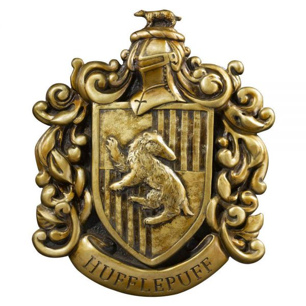 Placca Murale Binario 9 e 3//4 Noble Collection NBCNN7041 Harry Potter