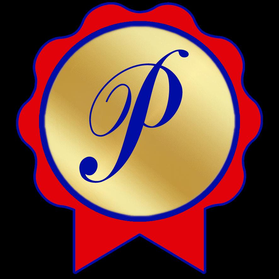 Badge Programma Rivenditore Premium